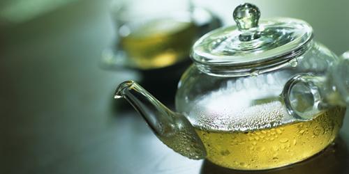国産有機六条大麦茶